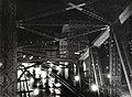 Sydney Harbour Bridge - Deck Illuminated (5962455529).jpg