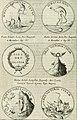Symbola diuina and humana pontificum, imperatorum, regum (1601) (14561307798).jpg