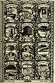 Symbolographia, sive De arte symbolica sermones septem (1702) (14747523362).jpg