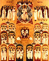 Synaxis of all saints (icon).jpg