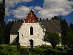 Sysmä church.jpg