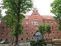 Szczecin 05 2014 008.JPG