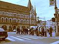 Szekely Palace part 2.jpg