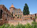 Szymbark Zamek-Ruiny001.JPG