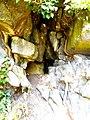 Tátikai-átjáróbarlang.jpg