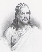 Téwodros II