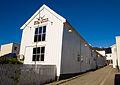 Tønsberg Gierløw Meyers gate 001.jpg