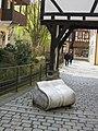 Tübingen Kubach-Wilmsen-2584.jpg
