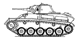 T-70.png