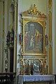 T-Hart-Wallfahrtskirche-6.jpg
