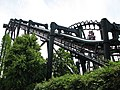 T2 at Six Flags Kentucky Kingdom 5.jpg