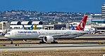 "TC-JJL Turkish Airlines Boeing 777-3F2(ER) s-n 40793-919 ""Karadeniz"" (26516978729).jpg"
