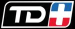 TD Más Logo.png
