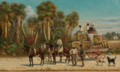 THE COTTON WAGON.PNG