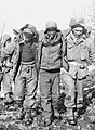 THE KOREAN WAR 1950 - 1953 BF424.jpg