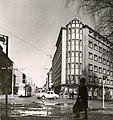 TLA 1465 1 9135 Pärnu maantee ja Sakala tänava nurk märts 1967 fotogr Hans Veermets.jpg