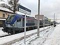 TLK Wetlina; Rzeszów Staroniwa; 2019-12-29.jpg