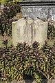 TNTWC - Grave of John Harle 01.jpg