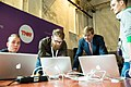 TNW Conference 2013 - Day 2 (8680666790).jpg