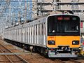 TOBURAILWAY SERIES50050 51051F.JPG