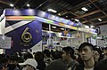 TOS Rainbow Joy, Tower of Saviors booth 20190127a.jpg