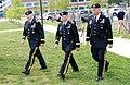 TRADOC welcomes new deputy commanding general (2).jpg