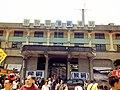 TRA Houtong Station 20120506.jpg