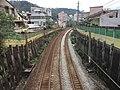 TRA Yilan Line between Badu Station and Nuannuan Station 20170305.jpg