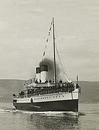 TS King Edward trials, starboard bow.jpg