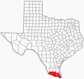 TXMap-RGV-Shaded.png