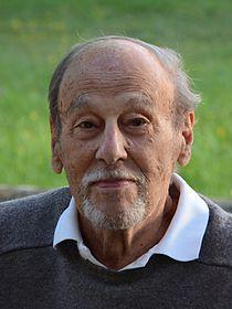 T Peter Brody.JPG