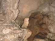 Ta Ko Bi Cave.jpg