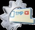 Tab Mix Plus logo.png