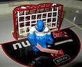 Table hockey goalkeeper.JPG