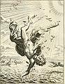 Tableaux du temple des muses - tirez du cabinet de feu mr. Favereau...gravez en tailles-douces par les meilleurs maistres de son temps, pour representer les vertus and les vices, sur les plus (14561090118).jpg