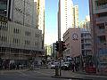 Tai Wan Road.jpg