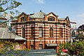 Taipei Taiwan Red-House-Theater-01.jpg