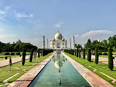 Taj Mahal 001.jpg