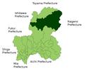 Takayama in Gifu Prefecture.png