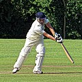 Takeley CC v. South Loughton CC at Takeley, Essex, England 060.jpg