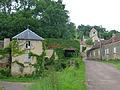 Talcy (Yonne)-Rue (4).jpg