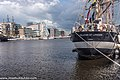 Tall Ships Race Dublin 2012 - panoramio (92).jpg