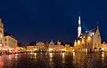 Tallinna raekoda Panorama.jpg