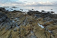Tangalan Seascape.jpg
