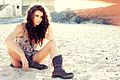 Tanit Phoenix, international model and actress 05.jpg