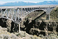 Taos Bridge.jpg