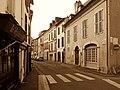 Tarbes - Rue de la Victoire - 20190806 (1).jpg