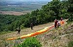 Tarcal, Hungary - panoramio (46).jpg
