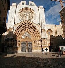 Resultado de imagem para Himério, bispo de Tarragona