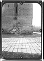 Tartu cathedral 160.jpg